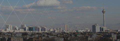 شهرسازی های مهباد